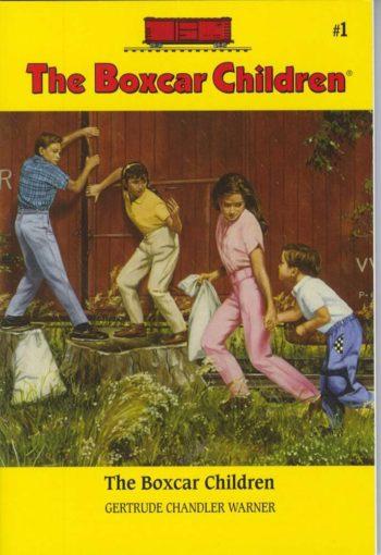 boxcar_children-cb090073128-original